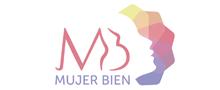Conoce MujerBien.com