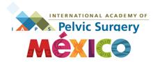 IAPS México 2014