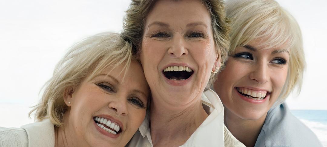 Menopausia y Climaterio 2