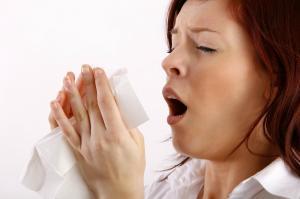 ¿Cuáles son los síntomas de la Incontinencia Urinaria?