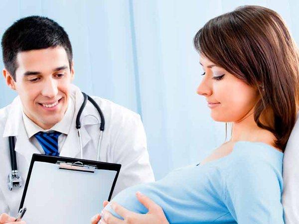 hamilelikte_hemoroid_tedavisi-1