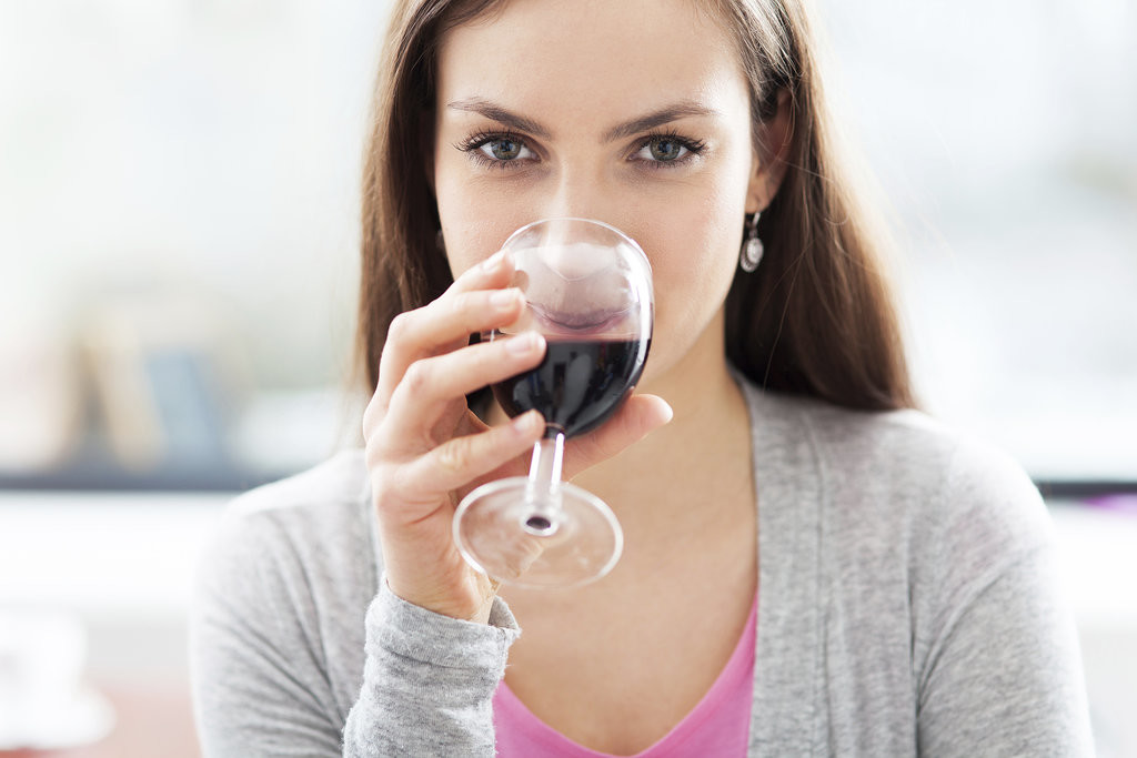 Have-Glass-Red-Wine