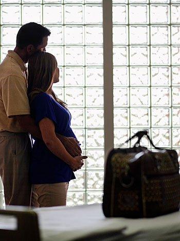 embarazada-parto-maletaG