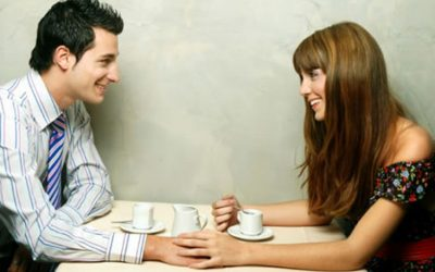 10 signos de que tu vida sexual necesita terapia intensiva