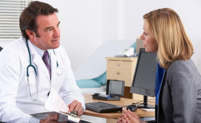¿Cómo se diagnostica la Endometriosis?
