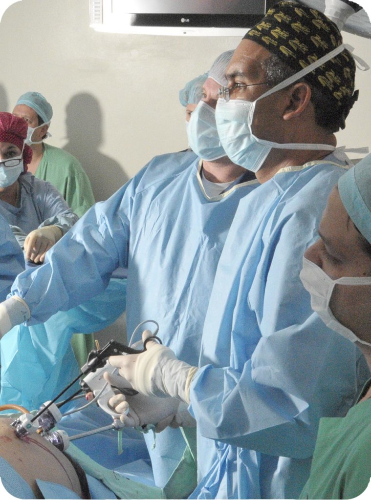 laparoscopia2