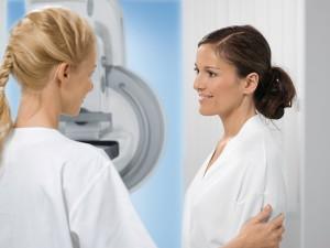 ¿Qué tanto conoces sobre la Mamografía?