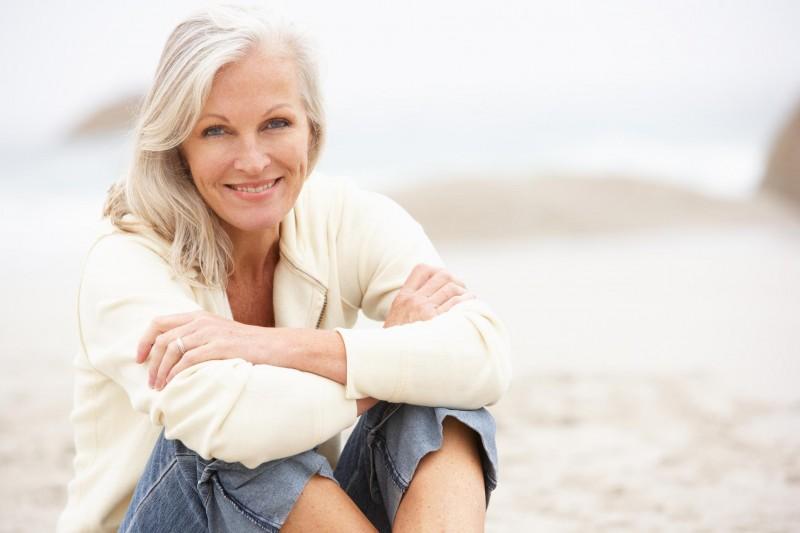 ¿Qué es la Menopausia, la Perimenopausia y el Climaterio? 9