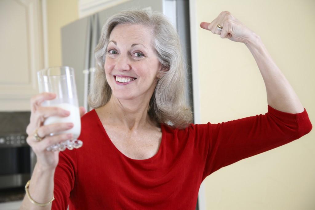 osteoporiosis