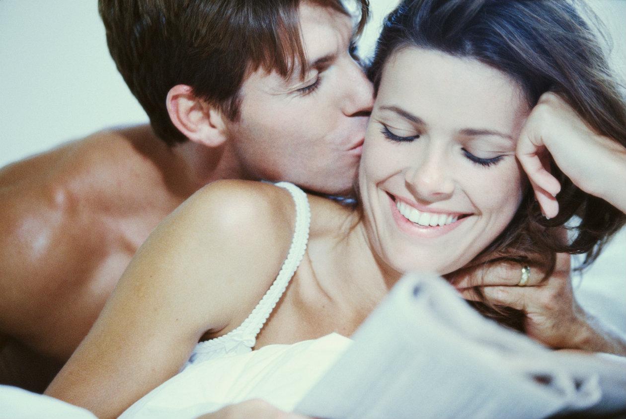 Sexo-karezza-nueva-forma-de-hacer-el-amor-8