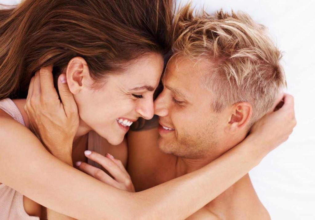 Sexo-tantrico-para-parejas-1