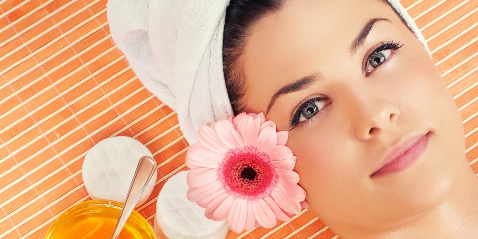 diabetes cuida tu piel