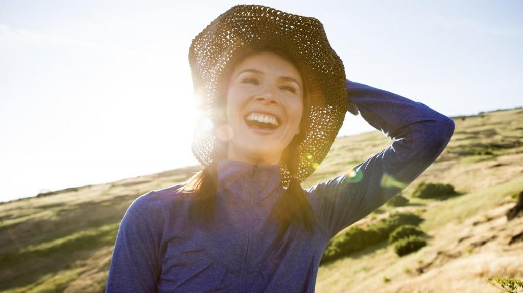 los-seis-trucos-mas-sencillos-para-ser-feliz-explicados-por-cientificos-de-harvard