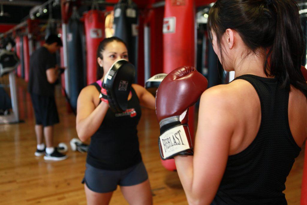 BoxingTraining1
