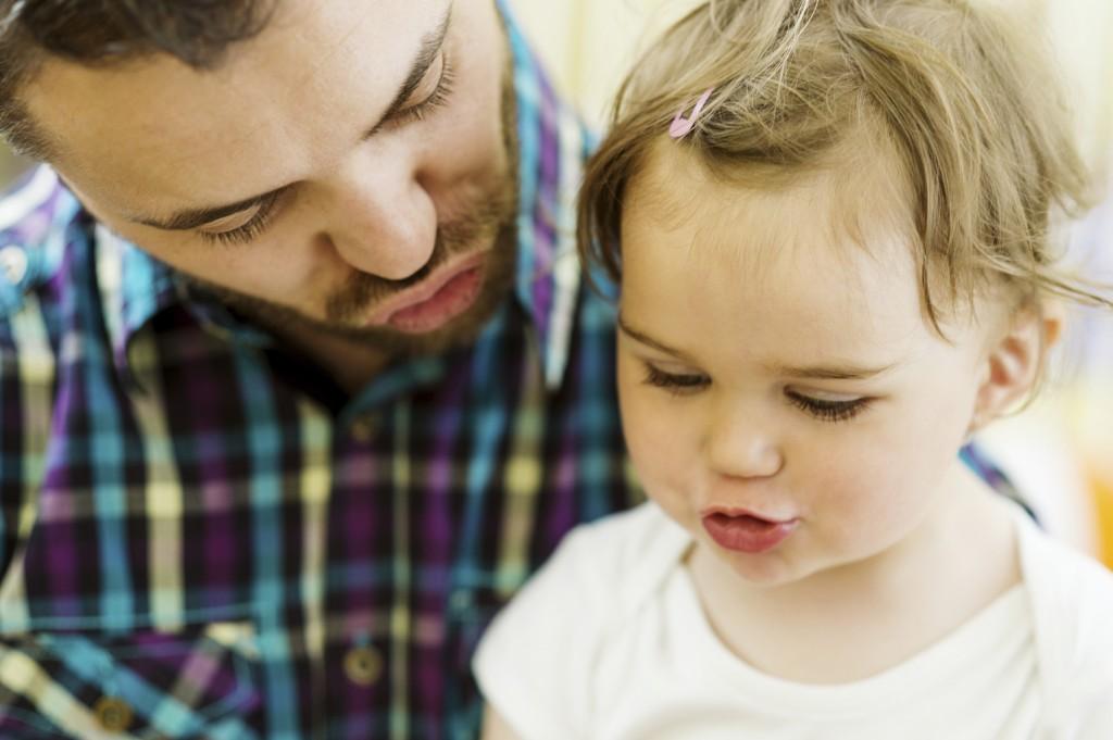 El-trabajo-más-masculino-es-ser-padre-10