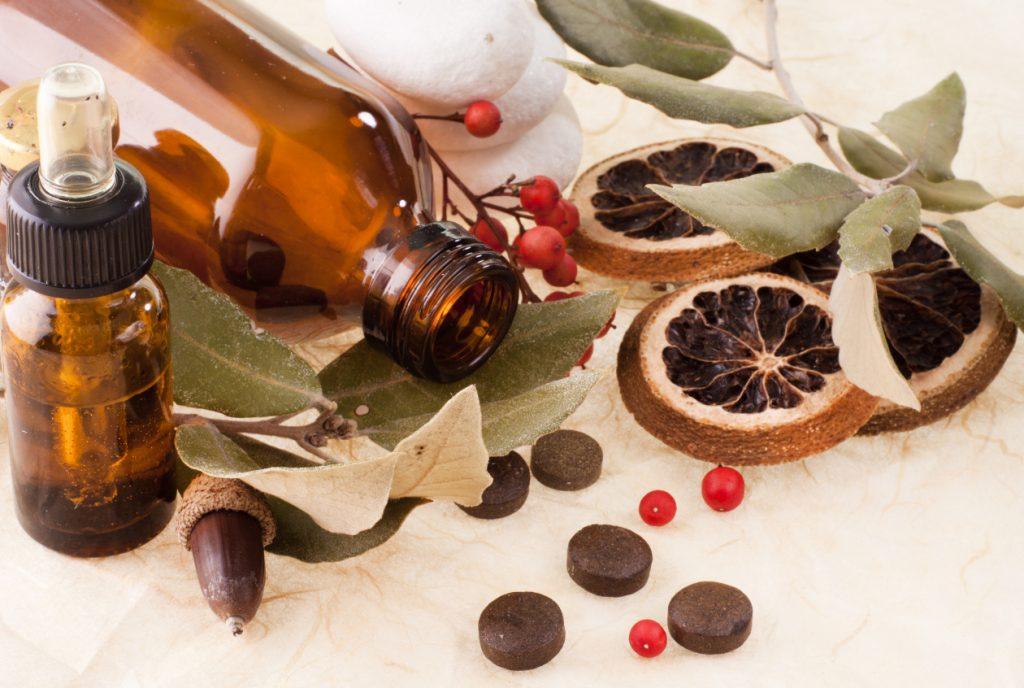Remedios-naturales-para-curar-el-reflujo-gastrico-9