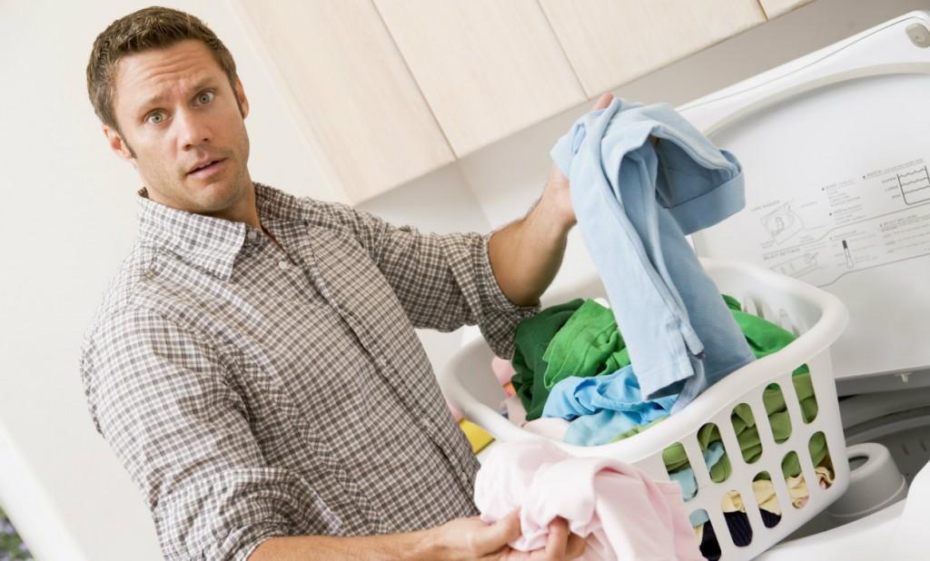 se-puede-lavar-ropa-sin-jabon