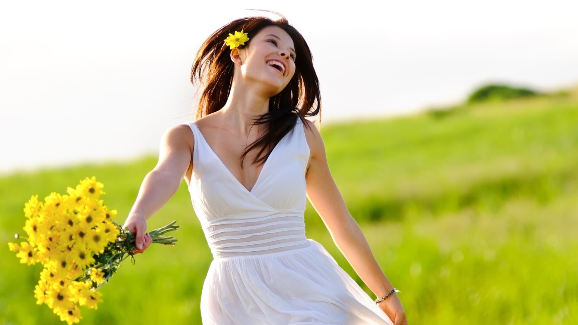 mujer-feliz1