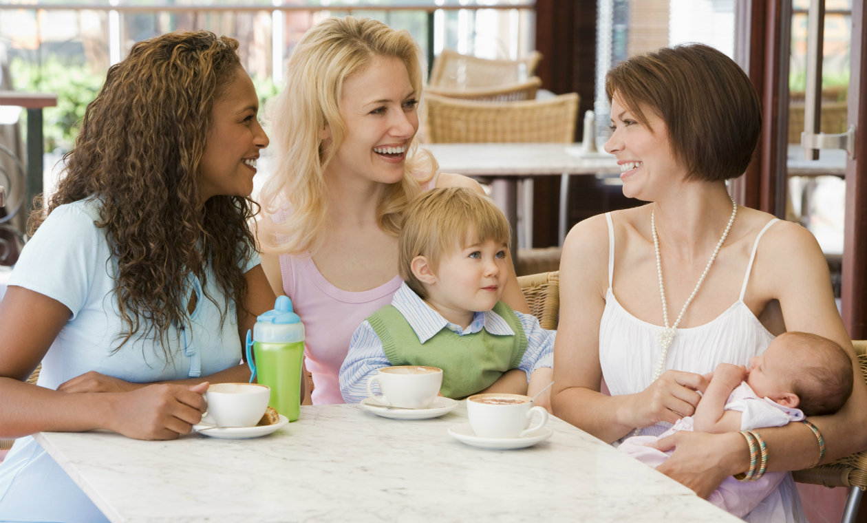 6-consejos-para-seguir-siendo-amiga-de-tus-amigas-sin-hijos