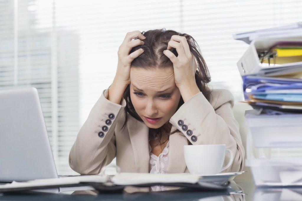 Estresada-reduce-tu-ansiedad-con-estos-alimentos-1