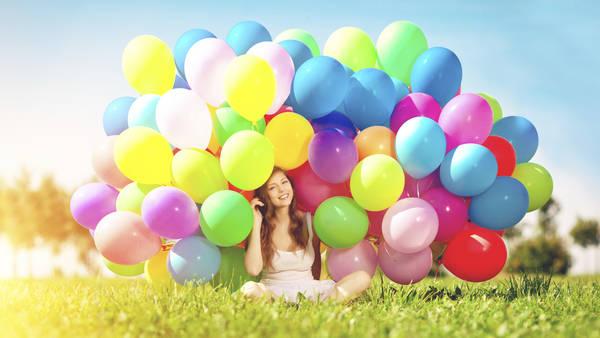 Mujer-feliz-Foto-Thinkstockphotos_CLAIMA20150430_0263_37