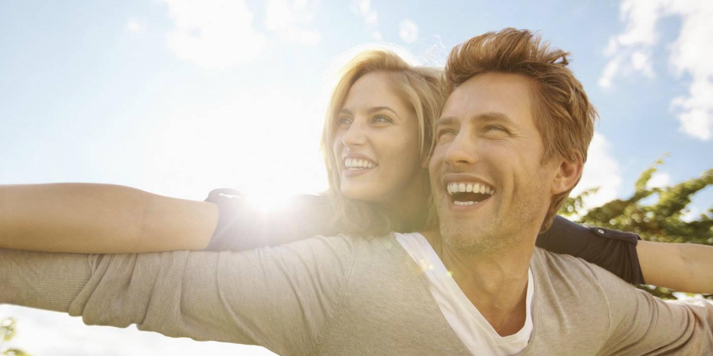 pareja-feliz_2