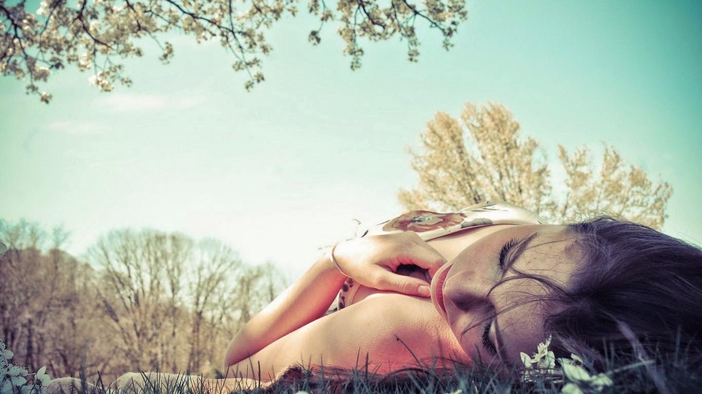 significado_soñar_con_alguien_no_Es_tu_pareja