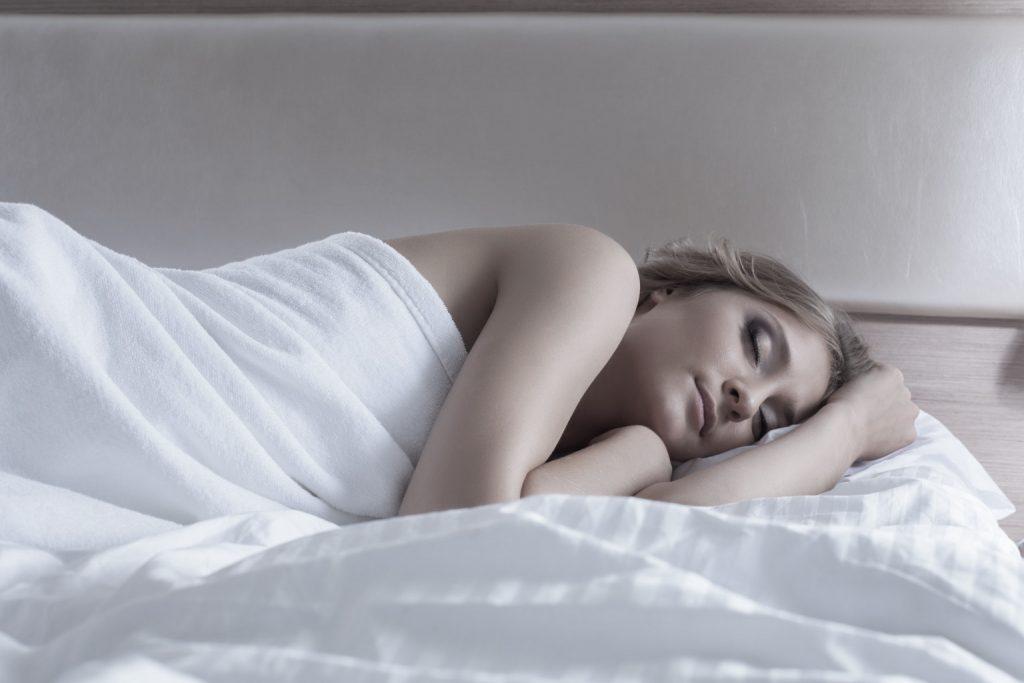 Cosas-que-solo-las-personas-que-aman-dormir-entenderan-3