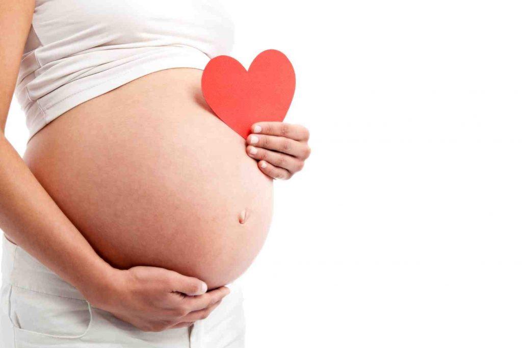 Hacer-una-dieta-durante-el-embarazo