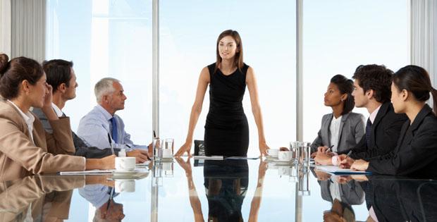 Hábitos de mujeres exitosas 1