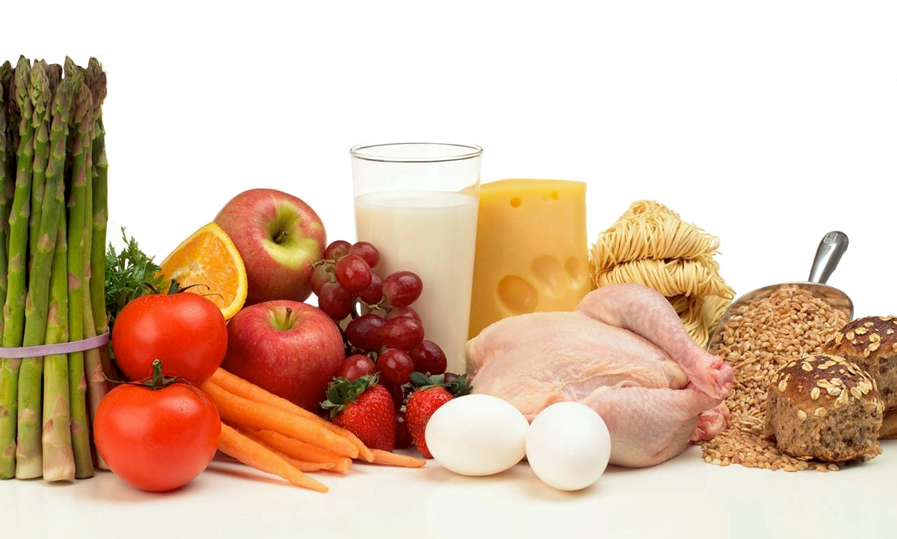 Fortalece tu sistema inmune desde la cocina 1