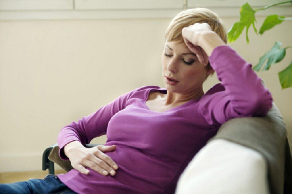 inflamacion-abdominal-2