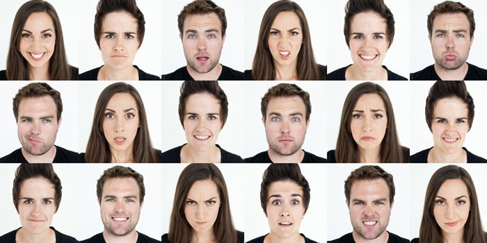 Test: ¿Eres inteligente emocionalmente? 1