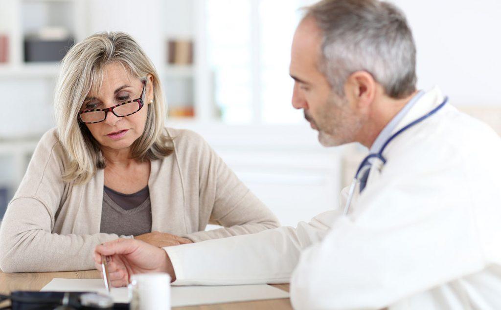 c_sintomas-en-el-climaterio-menopausia